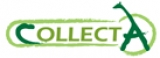 collecta-logo3