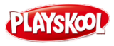 playskool_logo
