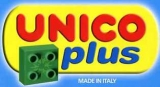unico-plus-sima