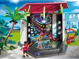 5266-children's-club-with-disco